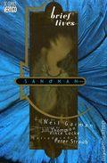 Sandman HC (1992-1999 DC/Vertigo) 1st Edition 7-REP
