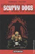 Scurvy Dogs (2003) 2B