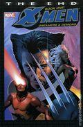 X-Men The End TPB (2005-2006 Marvel) 1-1ST