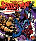 Amazing Spider-Man The Abominable Showman (Power Records) 2283