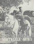Nostalgia News (1972) 0
