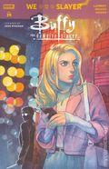 Buffy the Vampire Slayer (2019 Boom) 29A