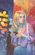 Buffy the Vampire Slayer (2019 Boom) 29C