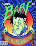 Barf (1990) 1