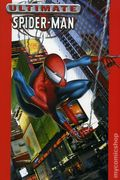 Ultimate Spider-Man HC (2002-2012 Marvel) 1-REP