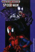 Ultimate Spider-Man HC (2002-2012 Marvel) 3-1ST