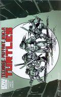 Teenage Mutant Ninja Turtles (2011 IDW) 4JETPACK