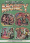 Story of Money (1979) 9