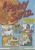 A Penny Saved (1998) 7