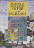 Story of Foreign Trade and Exchange (1985) 2006