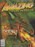 Amazing Figure Modeler (1995) 37
