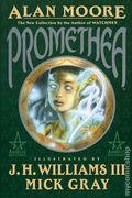 Promethea HC (2000-2005 America's Best Comics) 1-1ST