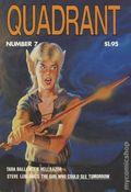 Quadrant (1983) 7