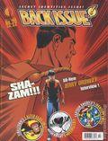 Back Issue Magazine (2003) 20