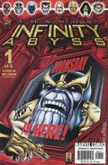 Infinity Abyss (2002) 1DF