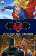 Superman/Batman Supergirl TPB (2006 DC) 1-1ST