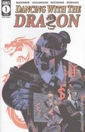 Dancing with the Dragon (2021 Scout Comics) 1B