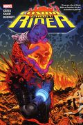Cosmic Ghost Rider Omnibus HC (2021 Marvel) 1B-1ST