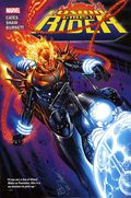 Cosmic Ghost Rider Omnibus HC (2021 Marvel) 1A-1ST