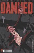 Damned (2006 Oni Press) 3