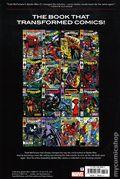 Spider-Man Omnibus HC (2021 Marvel) By Todd McFarlane 2nd Edition 1C-1ST