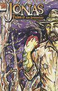 Jonas Tales of an Ironstar (2004) 2