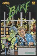 Barf (1990) 3