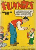 Funnies, The (1936 Dell) 22