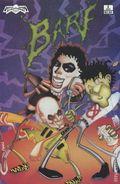 Barf (1990) 2