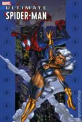 Ultimate Spider-Man HC (2002-2012 Marvel) 4-1ST