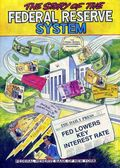 Story of the Federal Reserve System (1999) 2