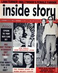Inside Story (1955-1965 American Periodicals) Vol. 1 #6