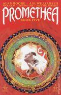 Promethea TPB (2001-2006 ABC Entertainment) 5-1ST