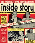 Inside Story (1955-1965 American Periodicals) Vol. 2 #5