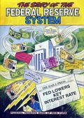Story of the Federal Reserve System (1999) 1
