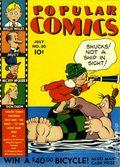 Popular Comics (1936) 30