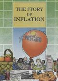 Story of Inflation (1981) 2006