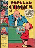 Popular Comics (1936) 38