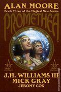 Promethea HC (2000-2005 America's Best Comics) 3-1ST
