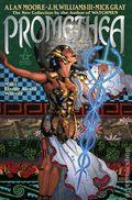 Promethea TPB (2001-2006 ABC Entertainment) 1-1ST