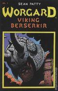 Worgard Viking Berserkir (1997) 1