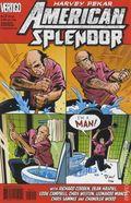 American Splendor (2006 DC) 2