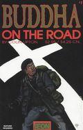 Buddha on the Road (1996) 1