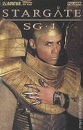 Stargate SG-1 Convention Special (2004) 1C