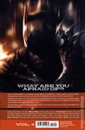 Batman HC (2020- DC) By James Tynion IV 4-1ST
