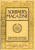Scribner's Magazine (1887-1939 Scribner's Sons) Vol. 2 #6