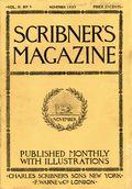 Scribner's Magazine (1887-1939 Scribner's Sons) Vol. 2 #5