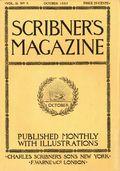 Scribner's Magazine (1887-1939 Scribner's Sons) Vol. 2 #4