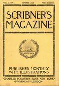 Scribner's Magazine (1887-1939 Scribner's Sons) Vol. 2 #3