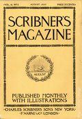 Scribner's Magazine (1887-1939 Scribner's Sons) Vol. 2 #2